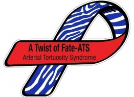 A Twist of Fate-ATS